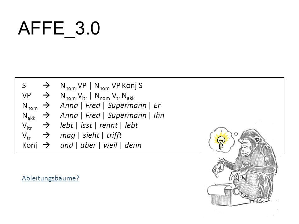 AFFE_3.0 S  Nnom VP | Nnom VP Konj S VP  Nnom Vitr | Nnom Vtr Nakk