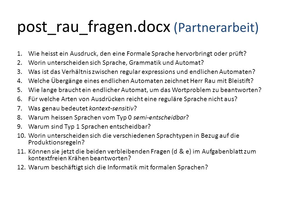 post_rau_fragen.docx (Partnerarbeit)