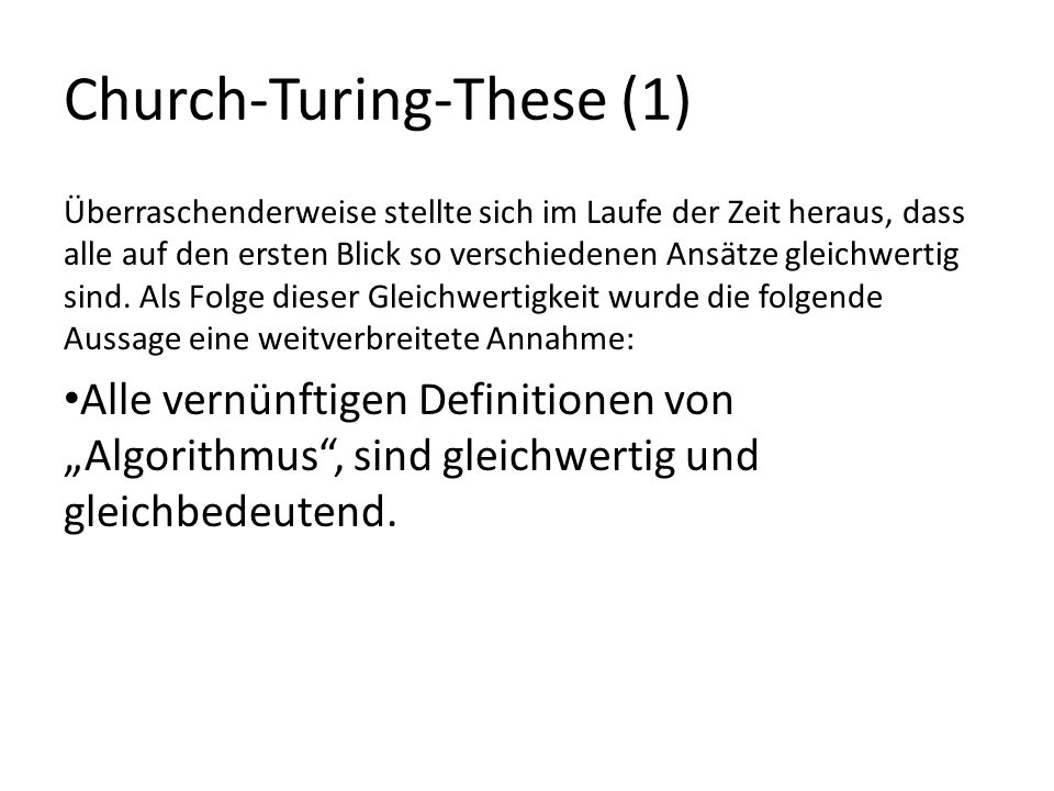 Church-Turing-These (1)