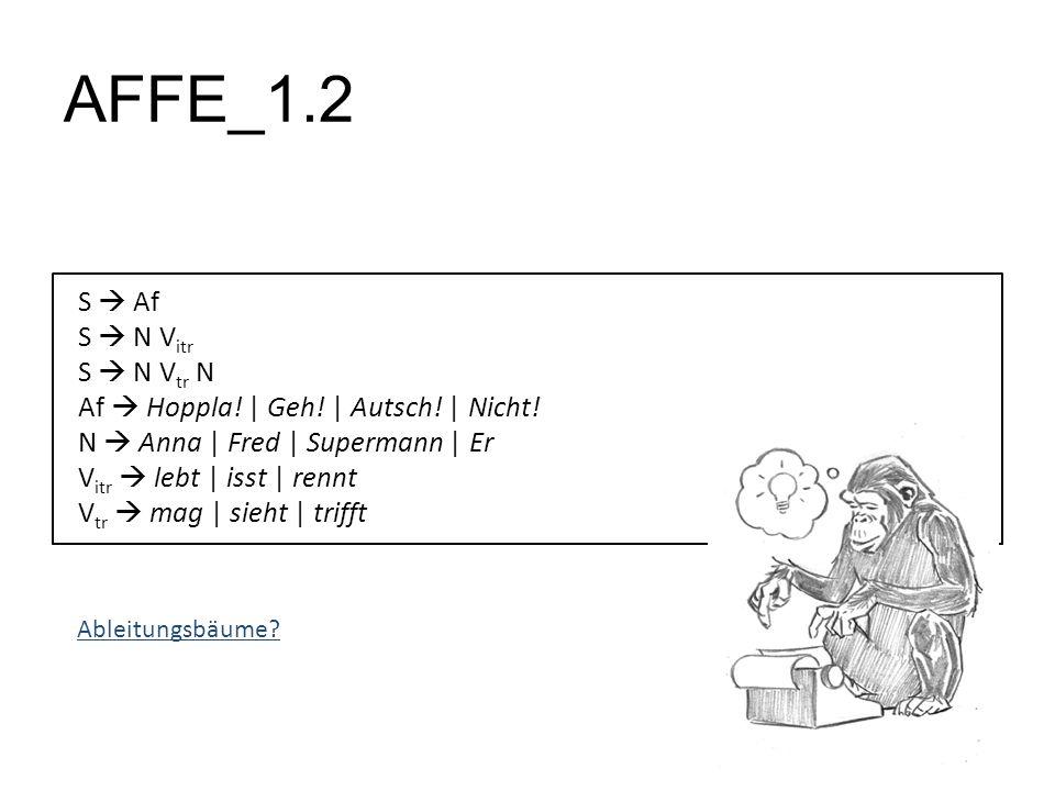 AFFE_1.2 S  Af S  N Vitr S  N Vtr N