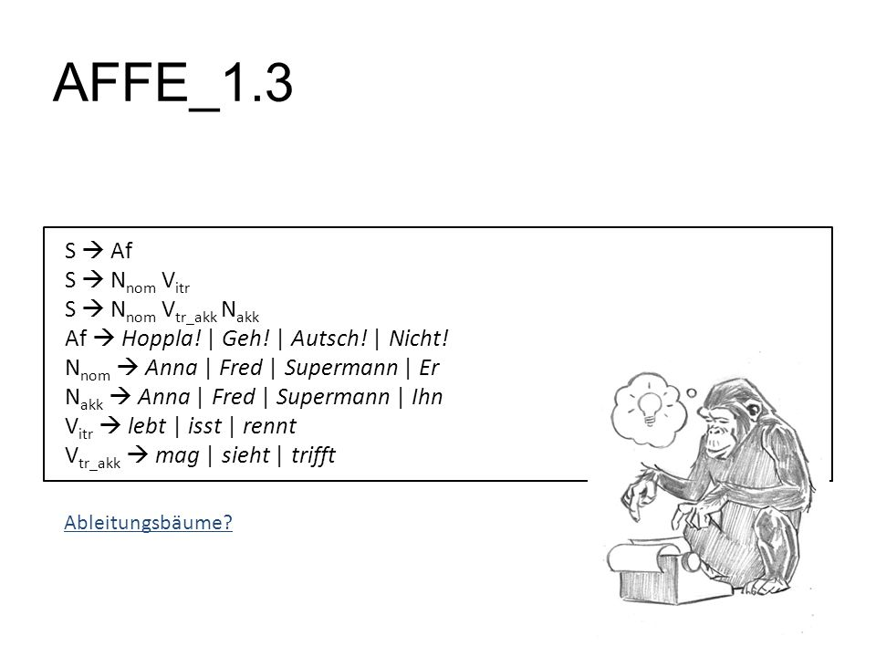 AFFE_1.3 S  Af S  Nnom Vitr S  Nnom Vtr_akk Nakk
