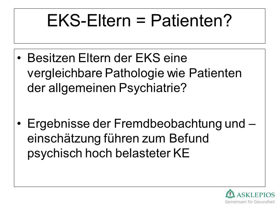 EKS-Eltern = Patienten