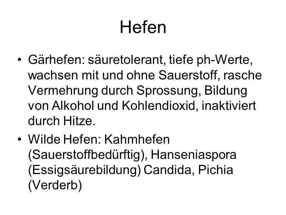 Hefen