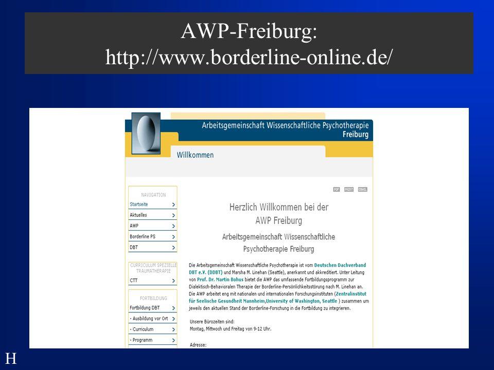 AWP-Freiburg: http://www.borderline-online.de/