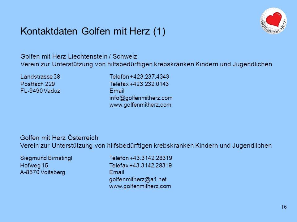 Kontaktdaten Golfen mit Herz (2)