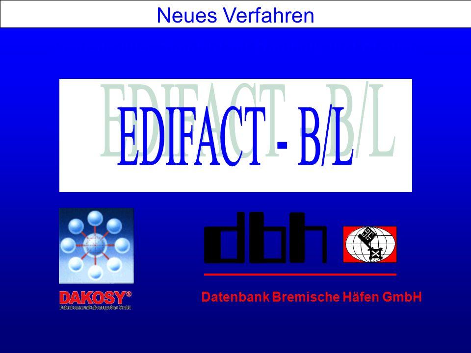 Gemeinsamer Standard für Hamburg und Bremen