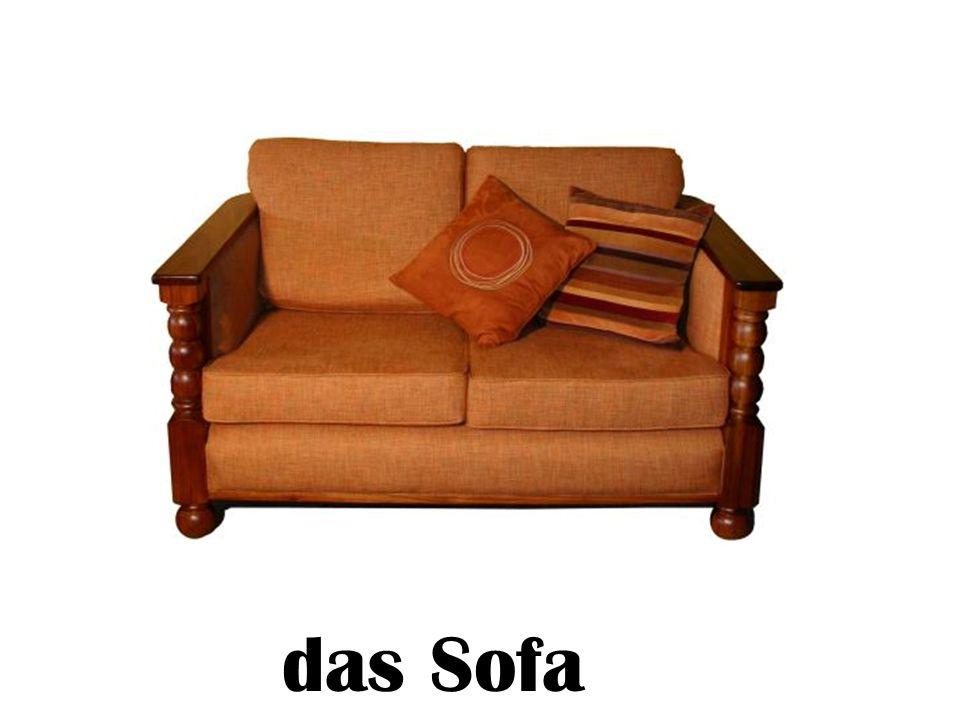 das haus ppt video online herunterladen. Black Bedroom Furniture Sets. Home Design Ideas