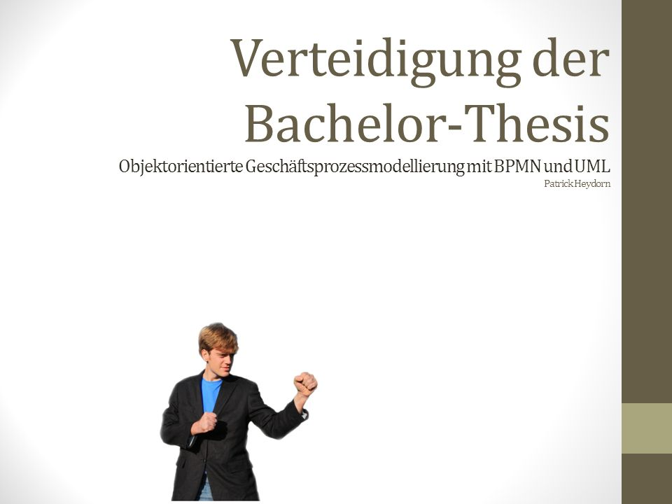 bachelor thesis pr If the thesis or dissertation was filed in a digital format (this option was available starting in november 2009) find dissertations and theses from other.