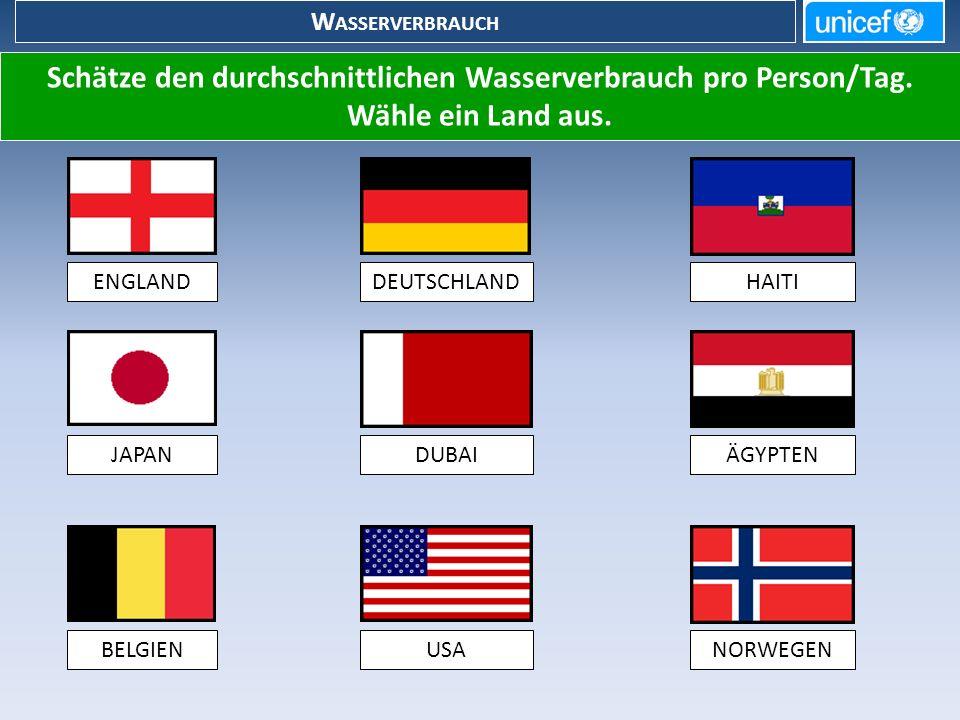 schätze in deutschland