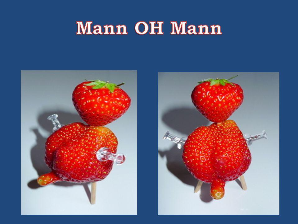 Mann OH Mann