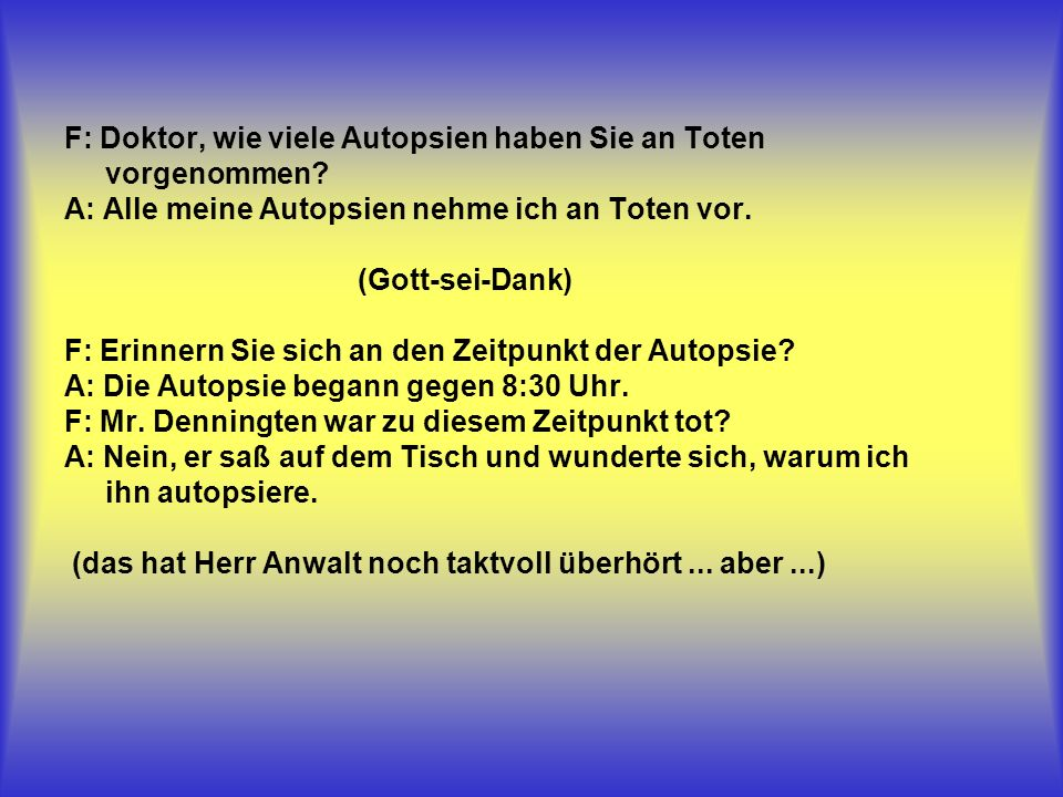 Download von PPSFun.de