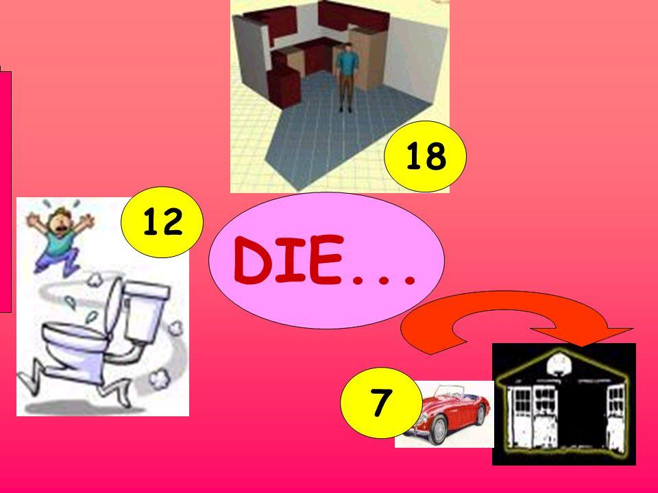 18 12 DIE... 7