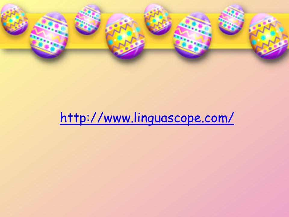 http://www.linguascope.com/