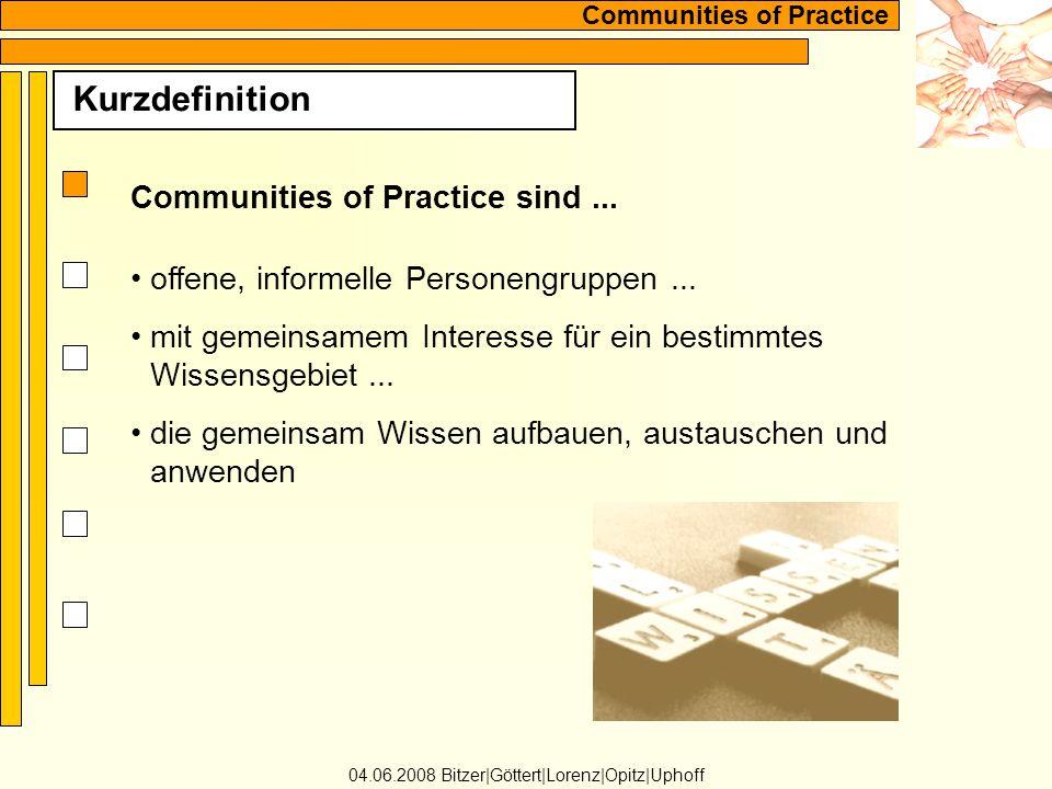 04.06.2008 Bitzer|Göttert|Lorenz|Opitz|Uphoff