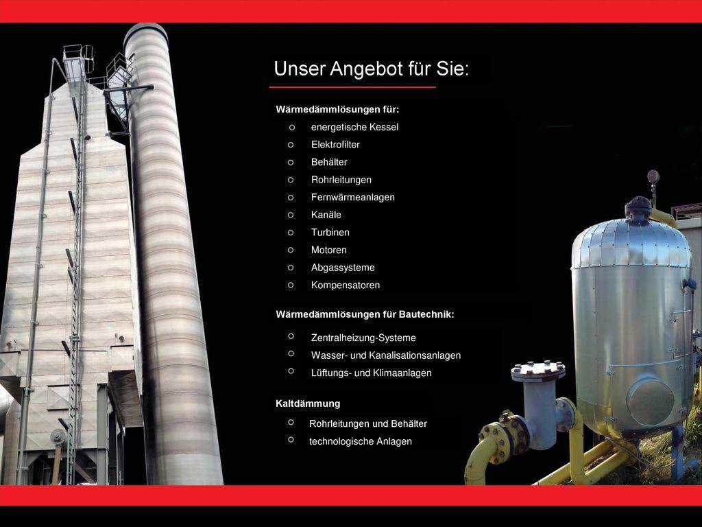 Charmant Funktion Des Kessels Im Wärmekraftwerk Bilder - Schaltplan ...