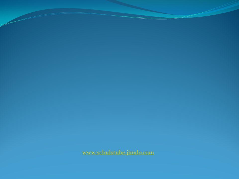 www.schulstube.jimdo.com