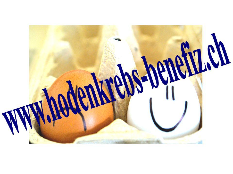 www.hodenkrebs-benefiz.ch
