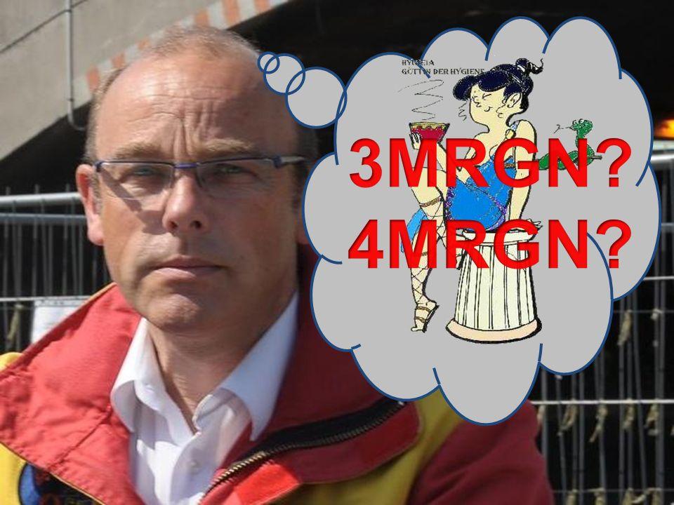 3MRGN 4MRGN 19