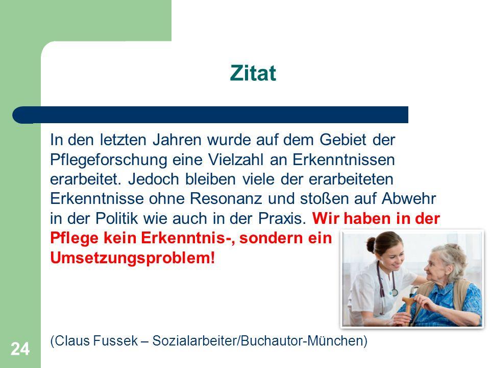 (Claus Fussek – Sozialarbeiter/Buchautor-München)