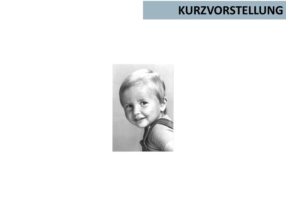 KURZVORSTELLUNG Hintergrund für Text oder Grafiken (18 x 24,4 cm)