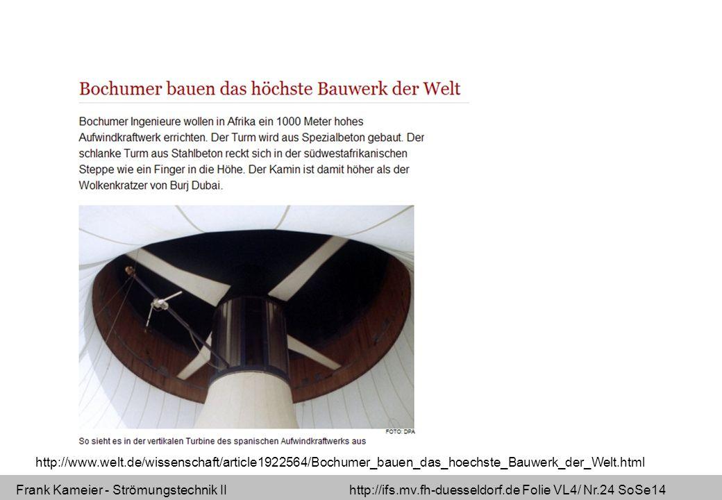 http://www.welt.de/wissenschaft/article1922564/Bochumer_bauen_das_hoechste_Bauwerk_der_Welt.html