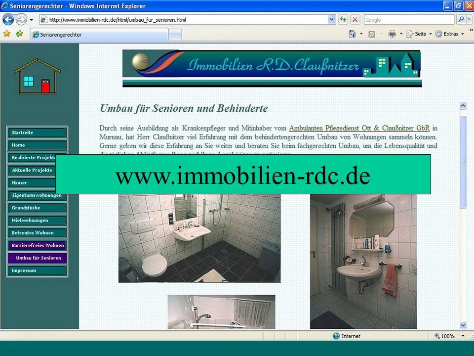 www.immobilien-rdc.de