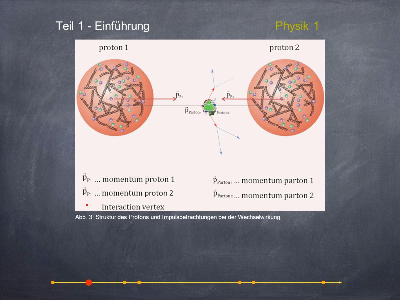 Teil 1 - Einführung Physik 1