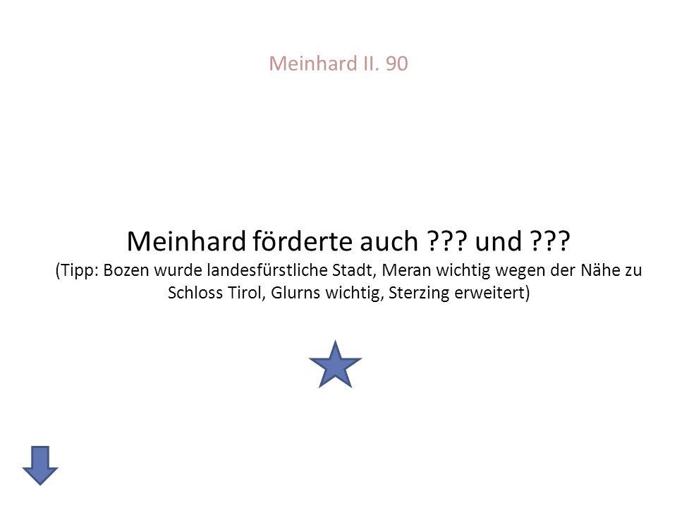 Meinhard II. 90