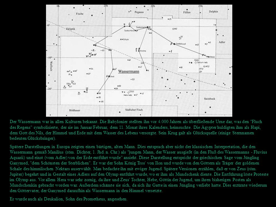 astronomietag 2004 julian klaus ppt herunterladen. Black Bedroom Furniture Sets. Home Design Ideas