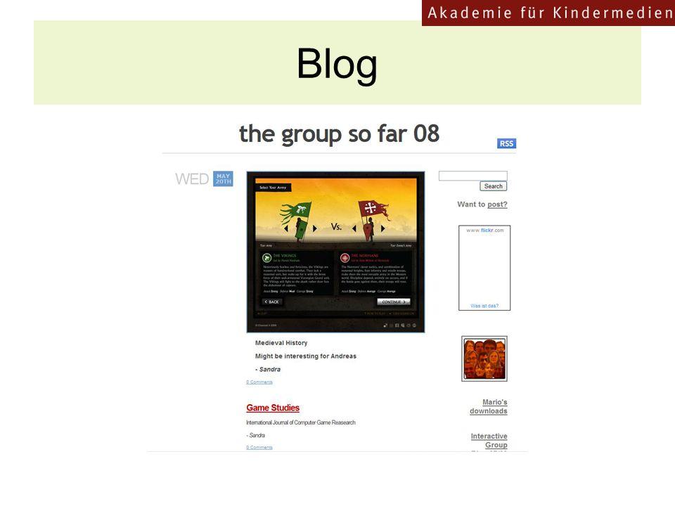 "Blog z.B. Wer hat den ""Goldener Spatz gewonnen 13"