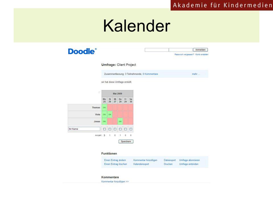 "Kalender z.B. Wer hat den ""Goldener Spatz gewonnen 16"