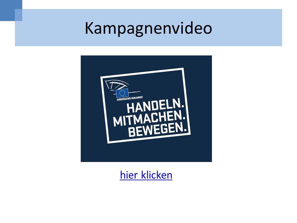 Kampagnenvideo hier klicken