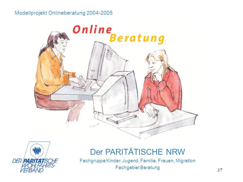 Fachgruppe Kinder, Jugend, Familie, Frauen, Migration