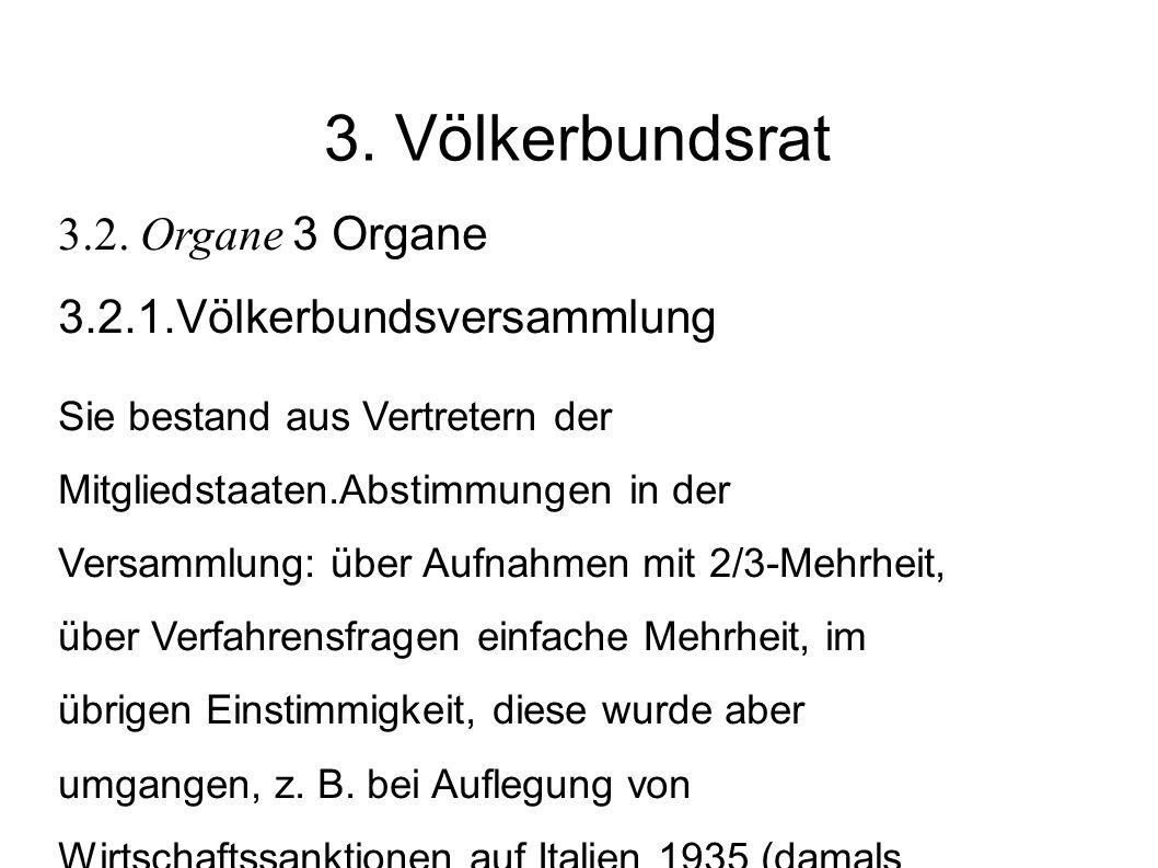 4.1.2.3. Sekretariat: hatte im wesentlichen administrative Funktionen