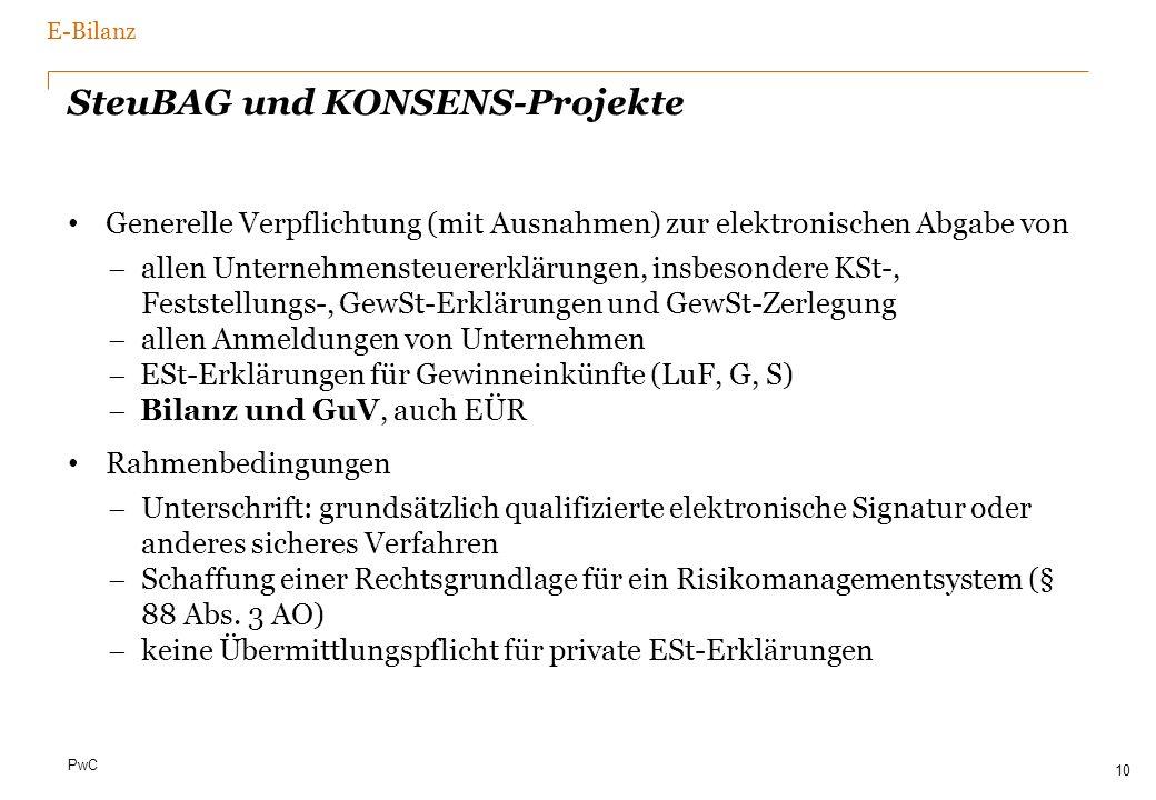 Zeitlicher und persönlicher Anwendungsbereich von § 5b EStG