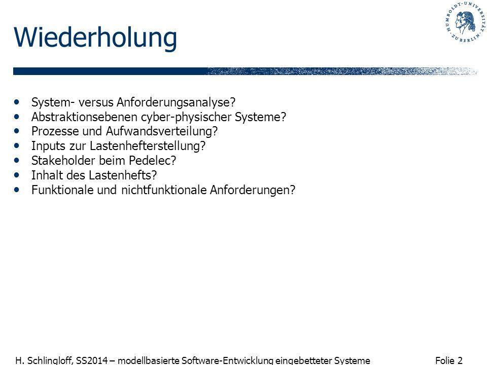 Beste Struktur Des Kardiovaskulären Systems Ideen - Menschliche ...