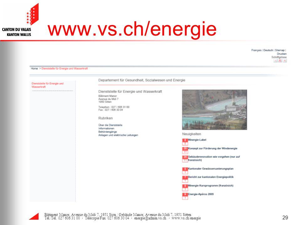 www.vs.ch/energie