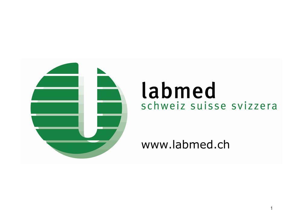 www.labmed.ch