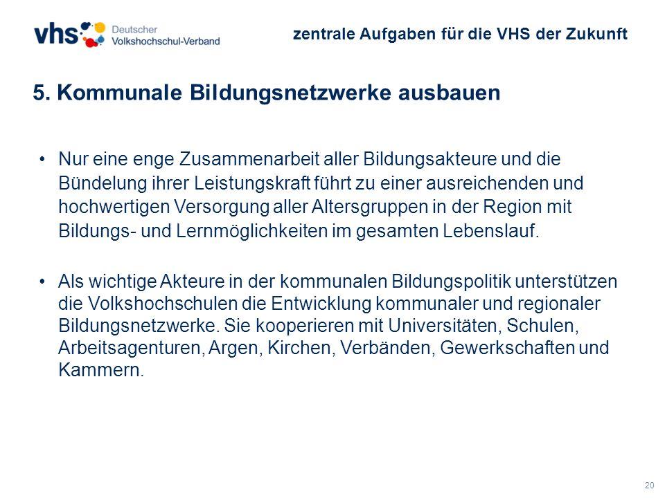 Schön Jugend Zentrale Lebenslauf Vce Ideen - Entry Level Resume ...