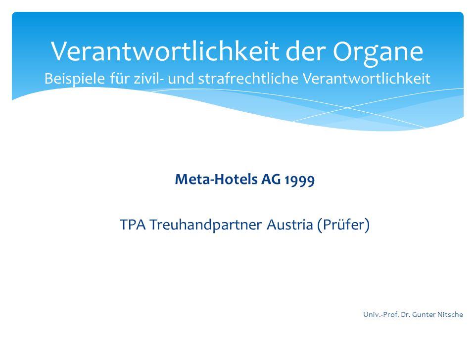 TPA Treuhandpartner Austria (Prüfer)