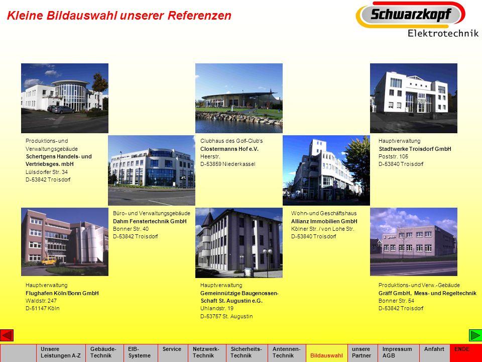 partner über 50 Troisdorf
