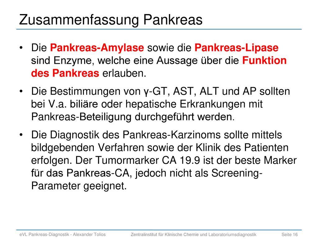 Beste Wo Ist Der Pankreas Ideen - Physiologie Von Menschlichen ...