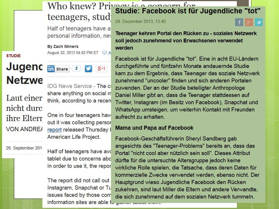 http://www.zeit.de/digital/datenschutz/2011-09/studie-jugendliche-privatsphaere