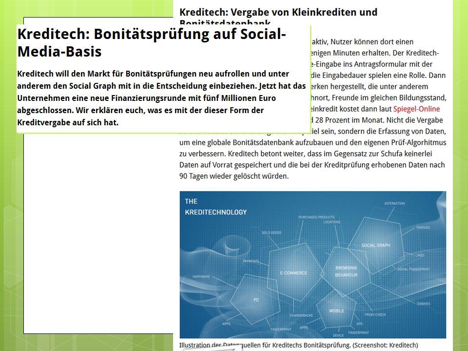 http://t3n.de/news/kreditech-bonitaetspruefung-495150/