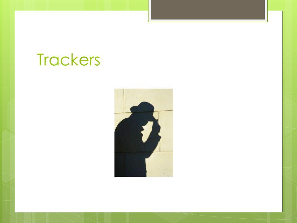 Trackers http://kommunisten-online.de/wp-content/uploads/2013/04/schlapphut.jpg