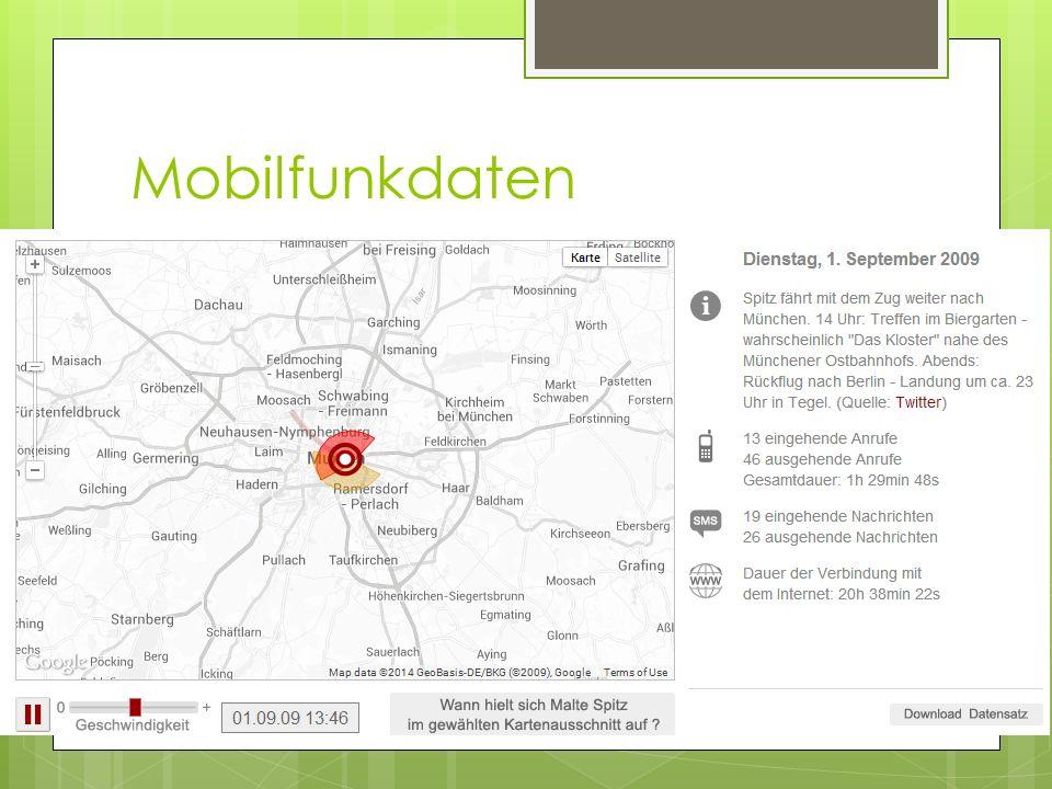 Mobilfunkdaten http://www.zeit.de/datenschutz/malte-spitz-vorratsdaten