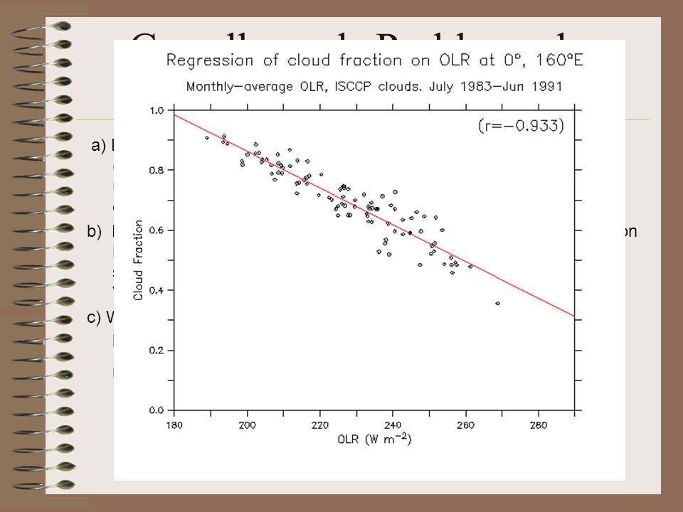 Grundlegende Probleme der Statistik