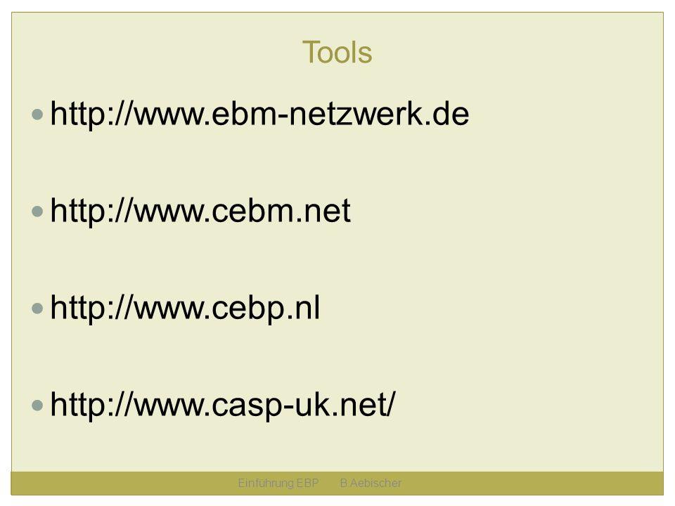 http://www.ebm-netzwerk.de http://www.cebm.net http://www.cebp.nl