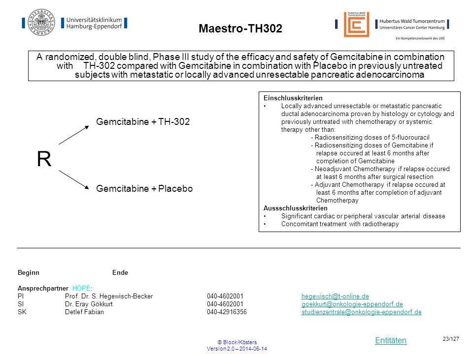 Maestro-TH302