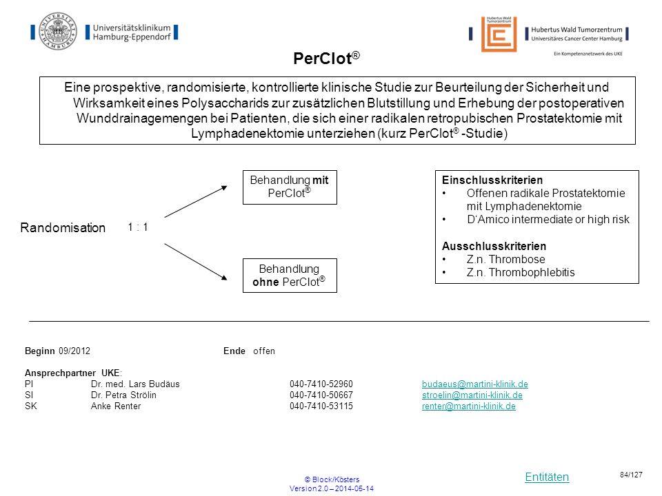 PerClot®
